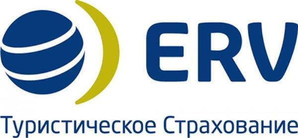 Сегодня страховая компания ERV закрывает первый реестр выплат пострадавшим клиентам «РоссТура»