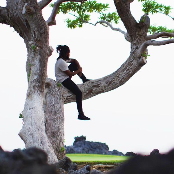 Four Seasons представляет проект с самыми увлеченными путешественниками