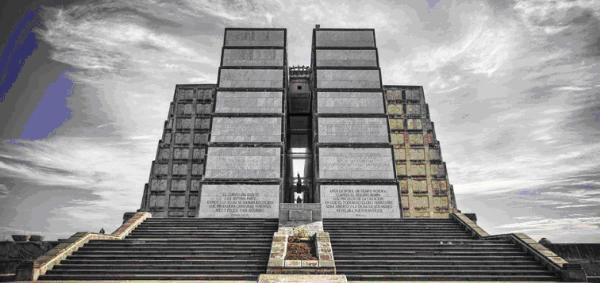 Музей «Маяк Колумба» обновлен и готов к приему Специальной Олимпиады