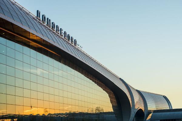 Домодедово назвал самые пунктуальные авиакомпании в октябре 2018 года