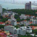 RESALE-TH: полная база квартир в Паттайе