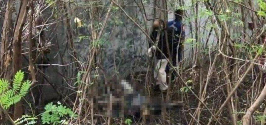 В Таиланде погиб россиянин — сын настаивает, что это убийство