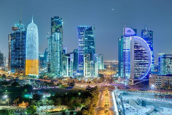 Катар запускает первую глобальную программу по продвижению туристического направления