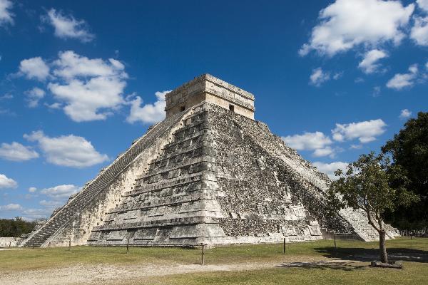 Для круизов с посещением Мексики теперь требуется виза в паспорте