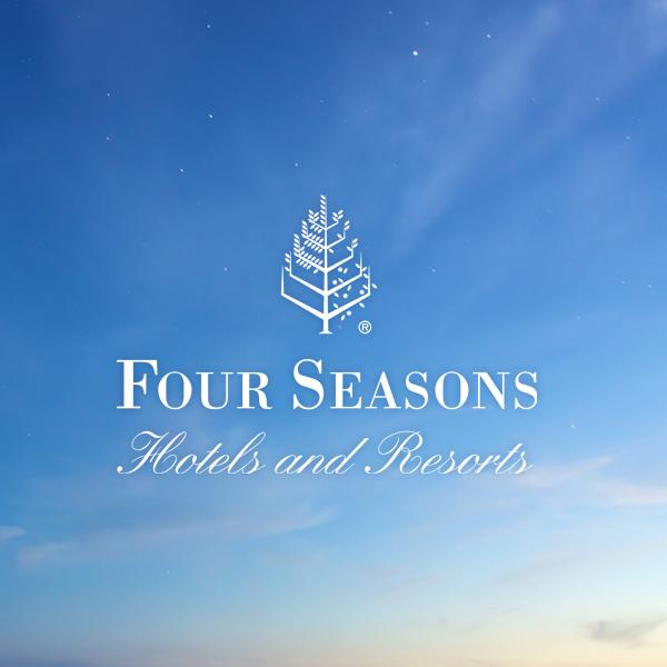 Four Seasons Astir Palace Hotel Athens начал принимать первые бронирования