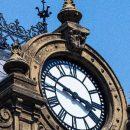 В центре Манчестера открылся первый отель Hotel Indigo®