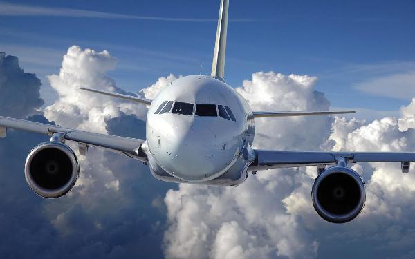 В Госдуму внесли проект о введении штрафов для авиакомпаний за овербукинг