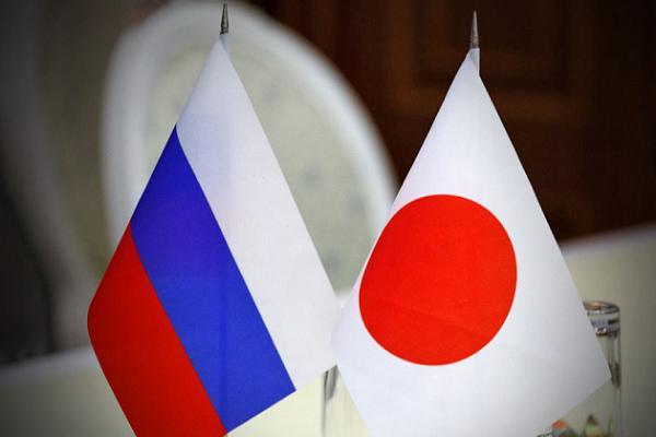 Агентство по туризму Японии намерено изучить туристический потенциал Камчатки
