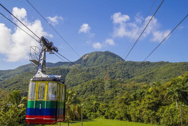 Пуэрто-Плата станет меккой luxury-туризма