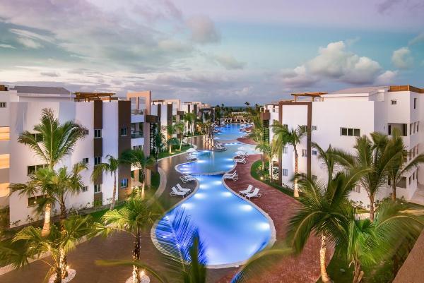 Обновленный отель BlueBay Grand Punta Cana готов к приему гостей
