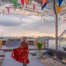 Кому и почему в Таиланде путешествовать хорошо