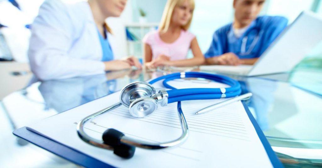 Таиланд вводит обязательную медицинскую страховку для иностранцев