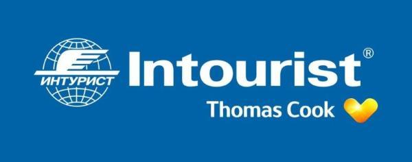 «Интурист» обещает, что его покупка компанией Thomas Cook ничего не изменит