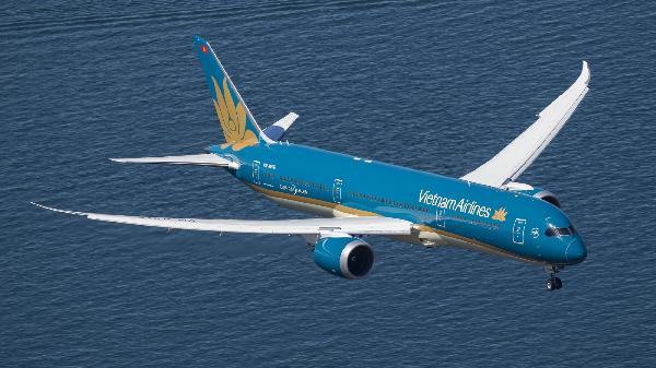 Прибыль Vietnam Airlines Group за 2018 год составила более 120 миллионов долларов США