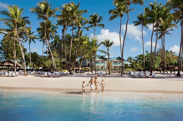 Сеть Hilton расширяет свое присутствие в Доминиканской Республике