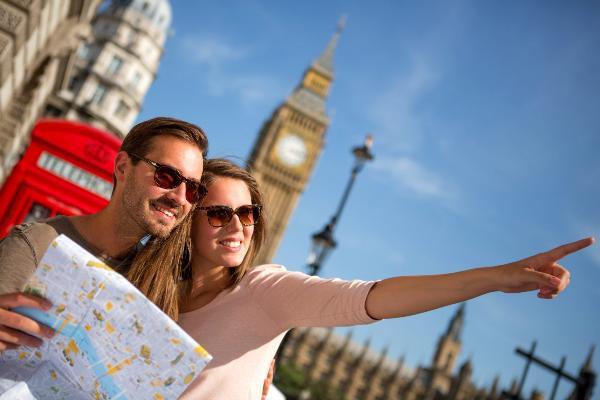 UNWTO: лишь 12% жителей популярных у туристов стран выступают за ограничение турпотока