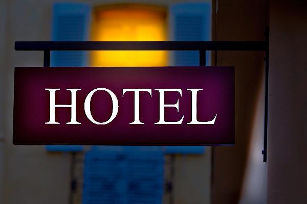 В России за семь лет число отелей и иных средств размещения выросло вдвое