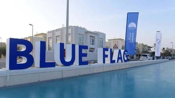 Пляжи Дубая официально признаны одними из чистейших в мире