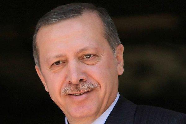 Реджеп Эрдоган анонсировал открытие третьего аэропорта в Анталье к 2022 году