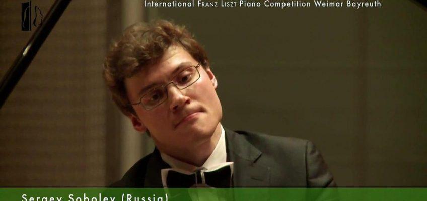 Русские концерты в Паттайе — камерный зал на частной вилле