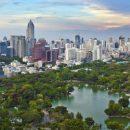 Количество предложений на рынке недвижимости Таиланда втрое превышает спрос