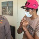 В Паттайе пойман вор-гей, грабивший туристов из России (ВИДЕО)