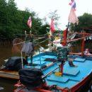 Таиланду можно доверять: страна привела в порядок рыбное хозяйство