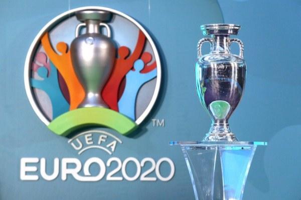 Смольный: Петербург готов принять Евро-2020