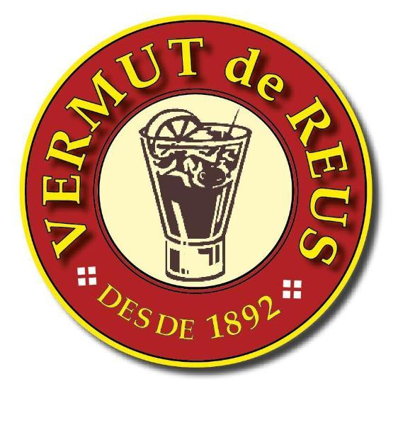 Реус стал столицей вермута в Каталонии