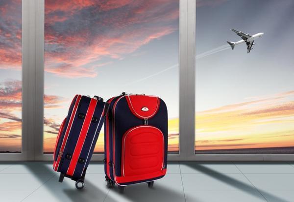 В Шереметьево месяц не будет работать автоматическая система доставки трансферного багажа