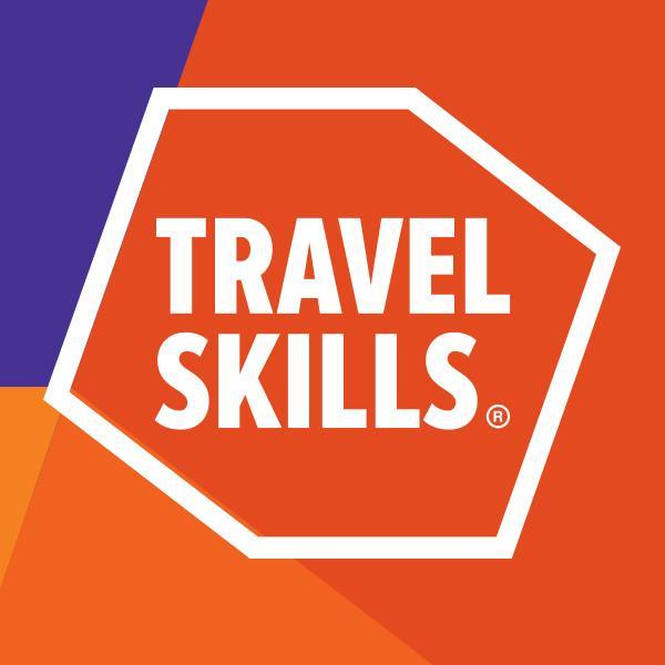 Первый отраслевой чемпионат в сфере туризма TravelSkills состоится уже в марте