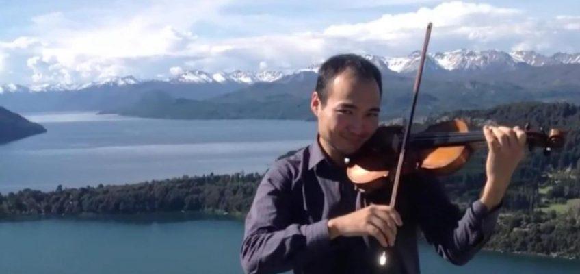 Концерты классической музыки в Паттайе — февраль 2019