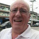 Новые правила получения пенсионной визы в Таиланде вызвали недоумения