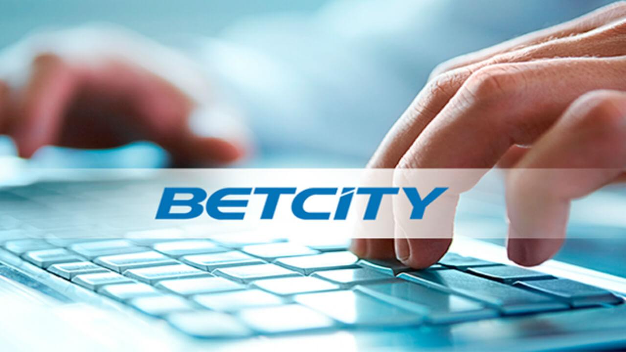 БК BetCity: смотрите любимые матчи и зарабатывайте!